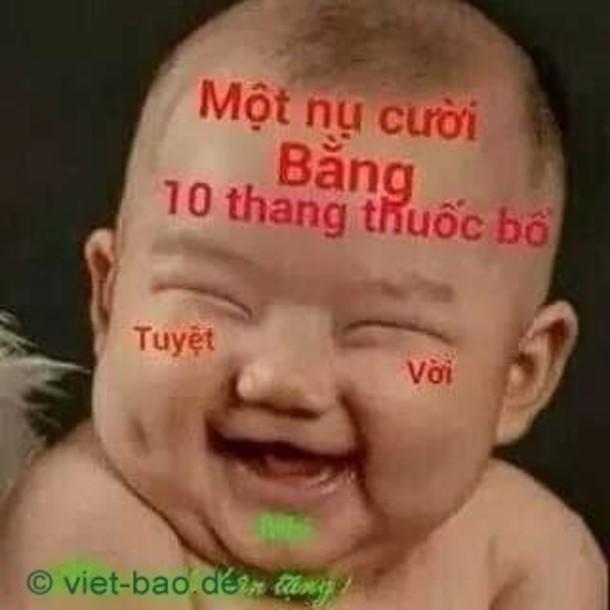CHUYỆN CƯỜI NĂM MỚI
