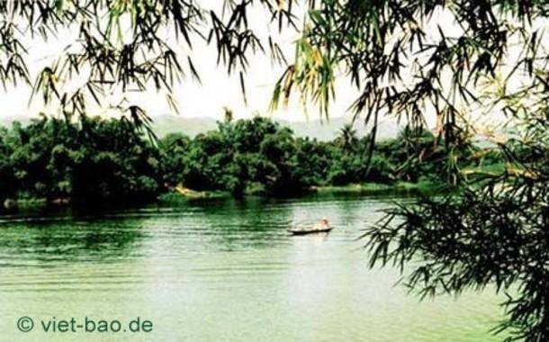 CHỜ NGƯỜI... Thơ Đặng Nhơn Giao, Tây Ninh