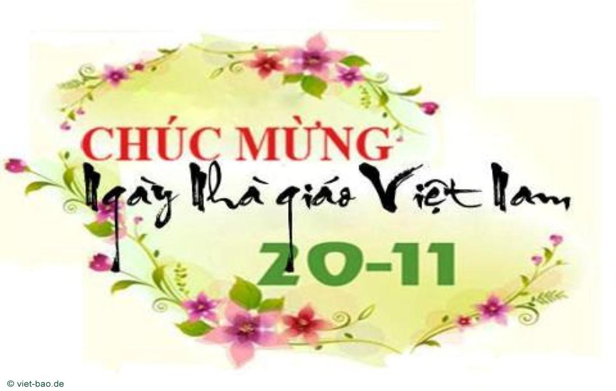 ƠN THẦY CÔ - Thơ Kim Chi Ban Mai