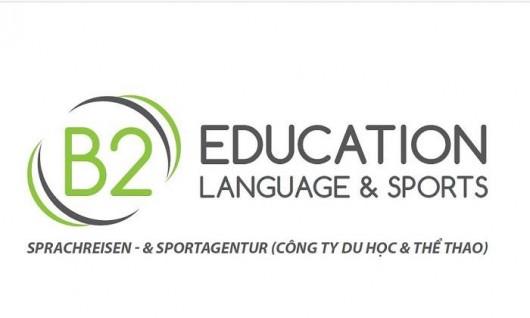 Công ty du học và thể thao trân trọng giới thiệu: Khóa học tiếng Anh cơ bản tại  Brighton – Anh Quốc