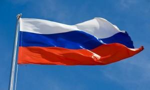 Tổng thống Putin sẽ đến Việt Nam tham dự APEC