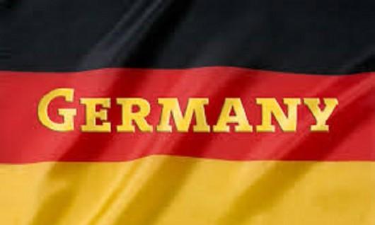 DƯ LUẬN ĐỨC: ủng hộ chính phủ 'đại liên minh' của bà Merkel