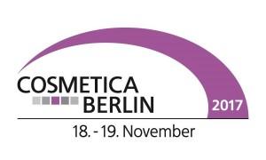 MAICA GERMANY THAM GIA HỘI CHỢ COSMETICA BERLIN 2017