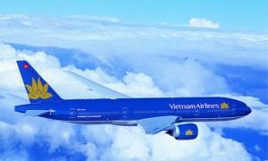 VIETNAM AIRLINER: tăng chuyến bay phục vụ dịp cao điểm Tết Nguyên đán Mậu Tuất 2018