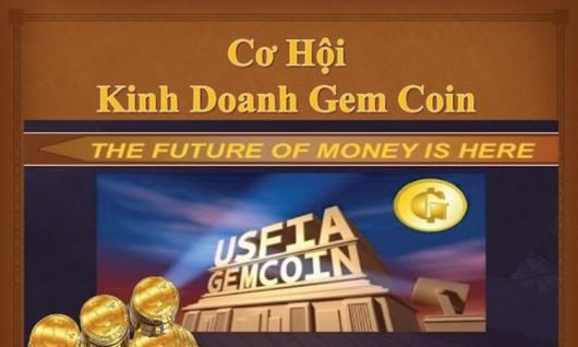 ĐỒNG BITCOIN TIẾP TỤC LAO DỐC, XUỐNG DƯỚI 10.000 USD/ BITCOIN