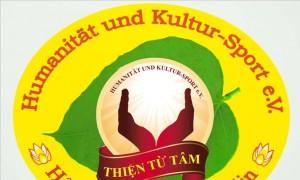 HỘI THIỆN TỪ TÂM BERLIN THÔNG BÁO: TƯ VẤN CÁCH CHĂM SÓC NGƯỜI GIÀ VÀ KHUYẾT TẬT