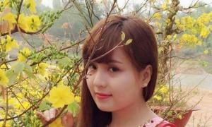 SẼ CÓ NGÀY - Thơ Nguyễn Thái Cơ, Hà Nội
