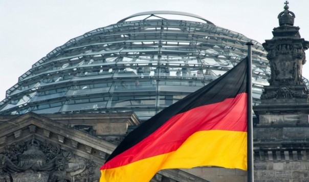 ĐỨC: CDU/CSU VÀ SPD TIẾN GẦN ĐẾN THỎA THUẬN LIÊN MINH LẬP CHÍNH PHỦ