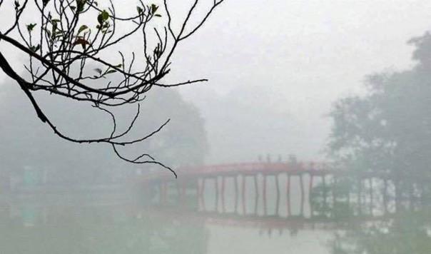 THỜI GIAN NHỚ - Hoài An, Hà Nội