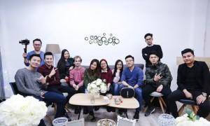 """Video: CLB NT SINH VIÊN VN TẠI CH SÉC GỚI THIỆU VIDEO """"KHÚC GIAO MÙA"""""""