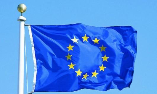EU: KHỦNG HOẢNG NGOẠI GIAO