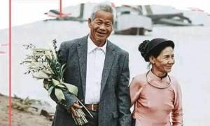 TUỔI MƯỜI BẢY & BẢY MỐT - Thơ Phạm Thị Thương Hợp