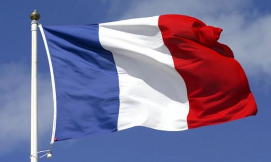 TIN NÓNG: TẤN CÔNG BẰNG DAO Ở PARIS LÀM 1 NGƯỜI CHẾT, MỘT LOẠT NGƯỜI BỊ THƯƠNG
