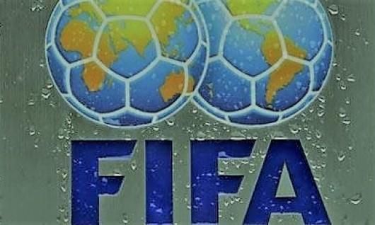 CHÍNH THỨC: VTV ĐẠT THỎA THUẬN MUA BẢN QUYỀN WORLD CUP 2018