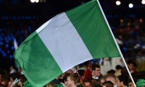 THỦ QUÂN TUYỂN NIGERIA GIẤU CHUYỆN CHA BỊ BẮT CÓC TRƯỚC TRẬN GẶP ARGENTINA