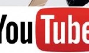 YOTUBE SẼ THÔNG BÁO CHO TÁC GIẢ KHI VIDEO CỦA HỌ BỊ SAO CHÉP