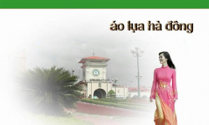 THU VÀ EM - Thơ Trương Thị Hoa Lài