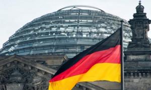 ĐỨC: LIÊN MINH CDU/SPD CÓ THỂ KHÔNG TỒN TẠI TRONG NĂM TỚI
