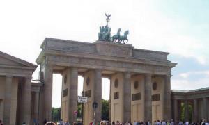 TOP 11 ĐỊA ĐIỂM BẮT BUỘC PHẢI CHECK-IN KHI TỚI BERLIN