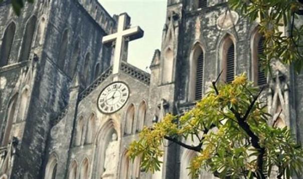 ÁO: ÍT NHẤT 15 NGƯỜI BỊ THƯƠNG TRONG VỤ NỔ SÚNG Ở VIENNA