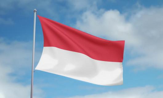 INDONESIA: SÓNG THẦN ẬP VÀO BẤT NGỜ, HÀNG TRĂM NGƯỜI THƯƠNG VONG