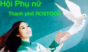 THƯ MỜI ĐĂNG KÝ THAM GIA BIỂU DIỄN ÁO DÀI 3 THẾ HỆ TẠI TP ROSTOCK