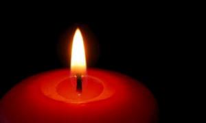TIN BUỒN: ÔNG ĐOÀN ĐỨC XUÂN QUA ĐỜI TẠI TP MARDEBURG