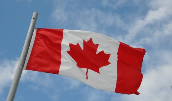 CANADA ĐÓN 1 TRIỆU NGƯỜI NHẬP CƯ DÀI HẠN TRONG 3 NĂM TỚI