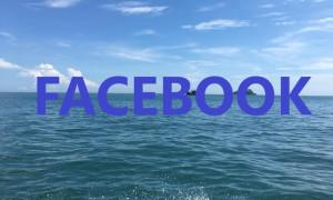 THÊM SỰ CỐ RÒ RỈ THÔNG TIN NGƯỜI DÙNG FACEBOOK