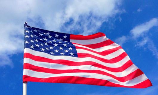WASHINGTON THÔNG BÁO KẾT QUẢ QUAN TRỌNG CỦA CUỘC GẶP THƯỢNG ĐỈNH MỸ-TRIỀU