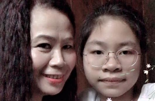 MẸ YÊU - Video do bé Tí Xít thực hiện (TBT Viet-bao.de TRỞ VỀ 2019)