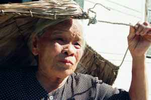 LÒNG MẸ MONG MUỐN