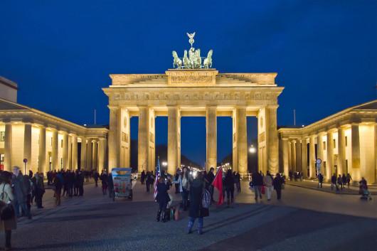 QUYẾT ĐỊNH CỦA BANG BERLIN VỀ PHÒNG CHỐNG DỊCH CORONAVIRUS 18.3.2020
