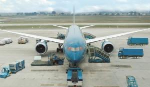 VIETNAM AIRLINES KHÔI PHỤC CÁC CHUYẾN BAY QUỐC TẾ THƯỜNG LỆ