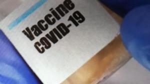 EU BẮT ĐẦU TIÊM CHỦNG VACCENE COVID-19 VÀO DỊP GIÁNG SINH