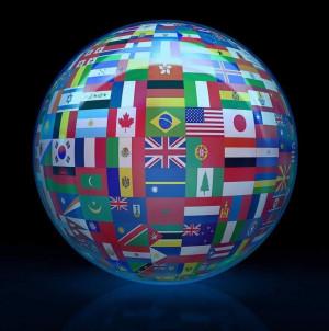 PHÁI ĐOÀN WHO ĐÃ ĐẾN VŨ HÁN ĐỂ ĐIỀU TRA NGUỒN GỐC nCoV (14.1.2021)