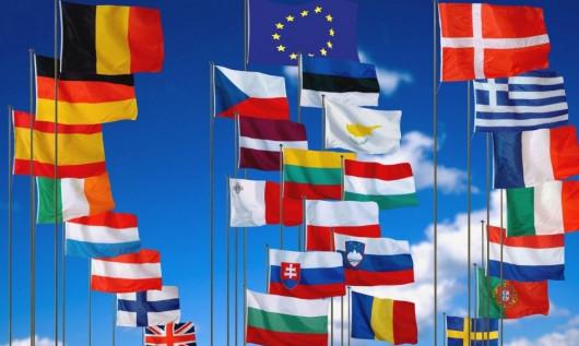 EU SẼ NHẬN ĐƯỢC 200 TRIỆU LIỀU VACCINE CỦA PFIZEZ TRONG QUÝ II