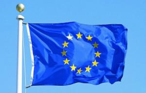 EU ĐỂ NGỎ HẠN CHẾ XUẤT KHẨU VACCINE NGỪA COVID-19