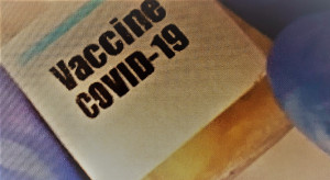 NƯỚC ĐỨC SẼ `THỪA´ VACCINE COVID-19?