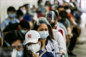 TIN THẾ GIỚI 30.7: Nhiều nước siết chặt hạn chế, phong tỏa nhằm 'chặt đứt' nguồn lây nhiễm