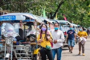 TIN DỊCH THẾ GIỚI 22.9: Vượt 230,5 triệu ca mắc COVID-19; dịch bệnh tại Đông Nam Á vẫn phức tạp