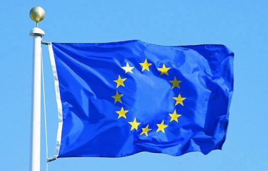 80% NGƯỜI DÂN BALAN MUỐN Ở LẠI EU