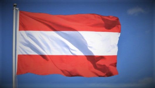ĐIỀU TRA THAM NHŨNG: Thủ tướng Áo S.Kurz phải từ chức