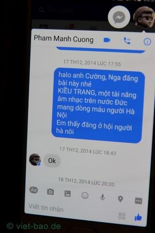 23.10.2015 CLB Bong Ban 021