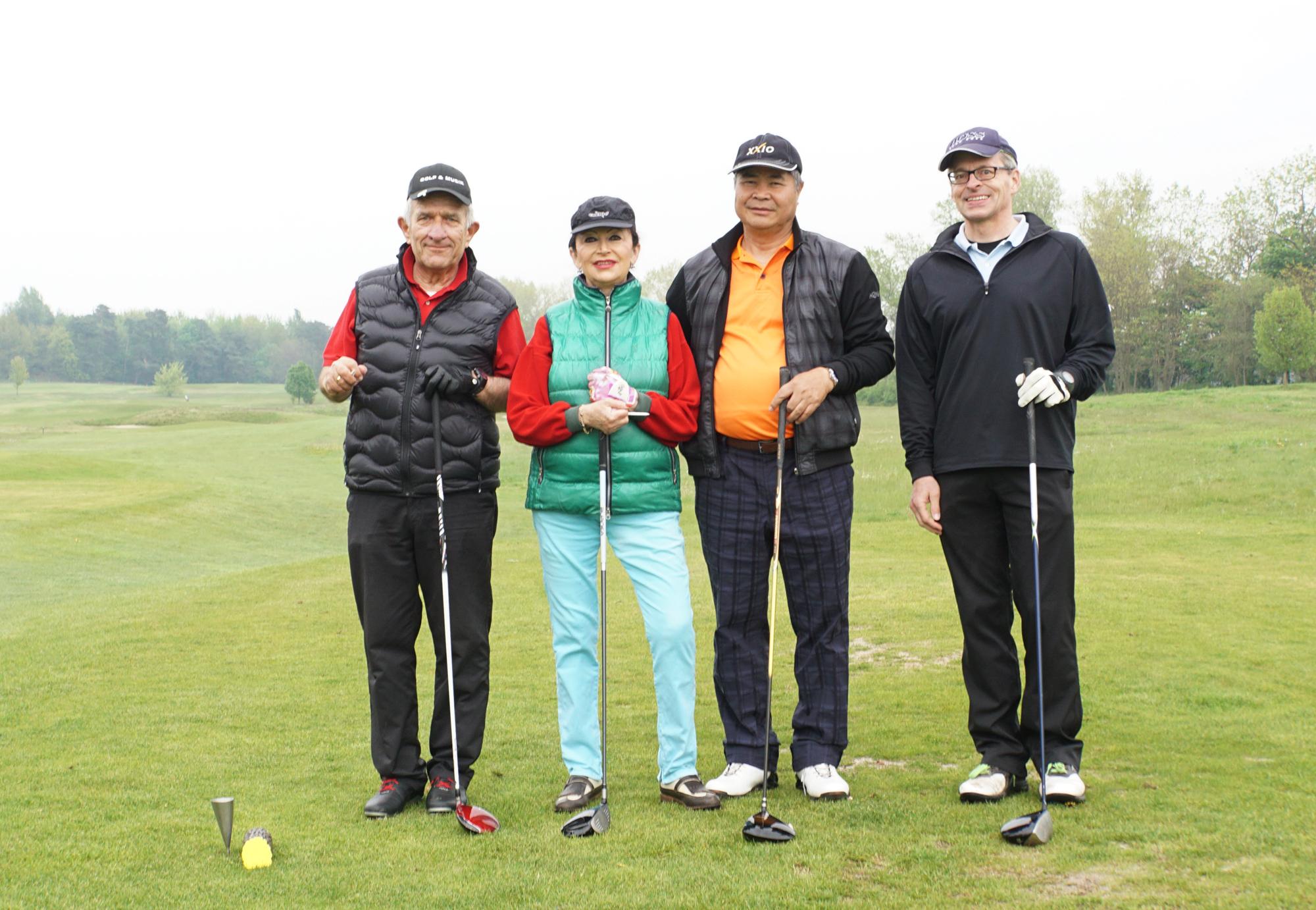 golf-duc-viet-2